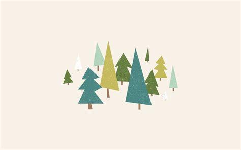 beautiful   holiday desktop wallpapers brit