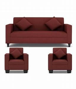 Buy sofa set smileydotus for Buy a sectional sofa