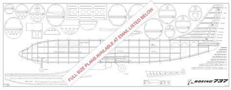 boeing 737 plan sieges boeing 737 edf horizonsnz com
