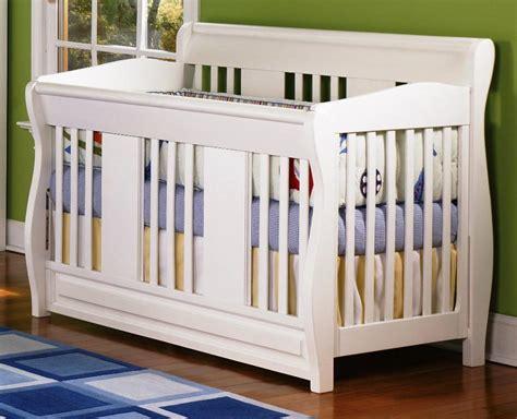 best cheap crib how to get best cheap cribs