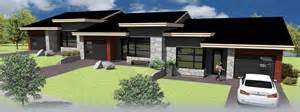 country home plans one story bungalow living in halifax by provident development inc