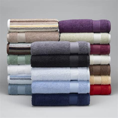 cannon ring spun 30 quot x54 quot bath towel home bed bath