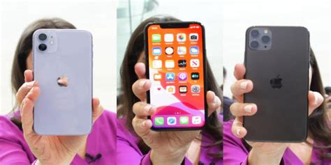 how to preorder the iphone 11 11 pro and 11 pro max cracsip