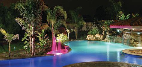 hayward colorlogic pool light troubleshooting pentair intellibrite controller wiring diagram 46 wiring