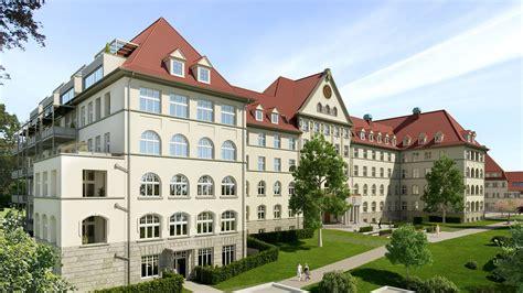Wohnung Mit Garten Neu Ulm by Das Neue Wohnquartier Safranberg Hirn Immobilien Ulm