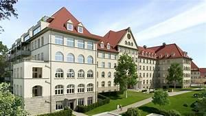 Wohnung Ulm Kaufen : das neue wohnquartier safranberg hirn immobilien ulm ~ Watch28wear.com Haus und Dekorationen