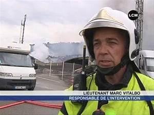 Marseille Camping Car : incendie dans un entrep t de camping car marseille youtube ~ Medecine-chirurgie-esthetiques.com Avis de Voitures