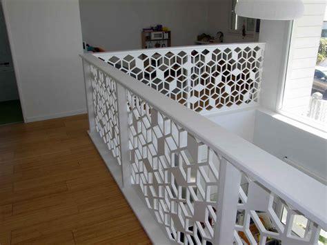 claustra bois polaris