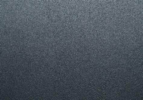 Ral Anthrazit 7016 by Terrassend 228 Cher In Vielen Verschiedenen Farben Kaufen Al
