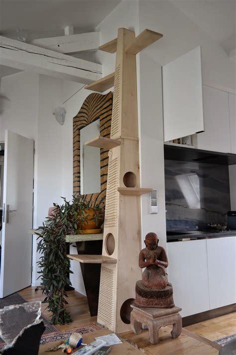 arbre a chat maison pourquoi un arbre 224 chat est il indispensable