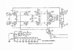 Heathkit S3 Oscilloscope Service Manual Download