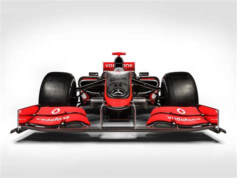 wallpapers f1 cars wallpapers