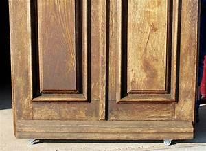 Scharniere Für Schwere Haustüren : schwere eichent r ein angebot aus der rubrik einfl gelige historische haust ren ber 210 cm ~ Sanjose-hotels-ca.com Haus und Dekorationen