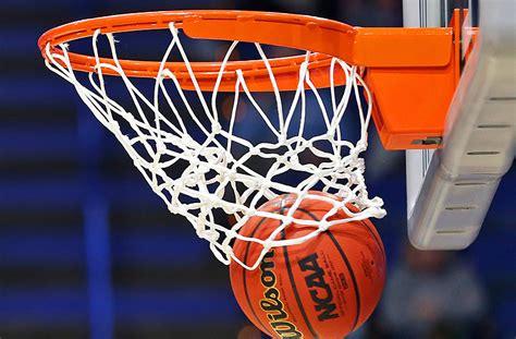 girls basketball  minute win  weber  dart