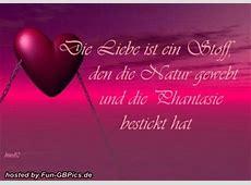 Liebe ist Sprüche Bilder Gruss Facebook BilderGB Bilder