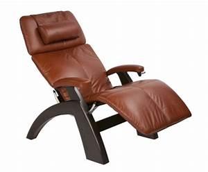 Moderne Relaxsessel Fernsehsessel : 10 retro moderne sessel designs bequeme und stilvolle fernsehsessel ~ Markanthonyermac.com Haus und Dekorationen