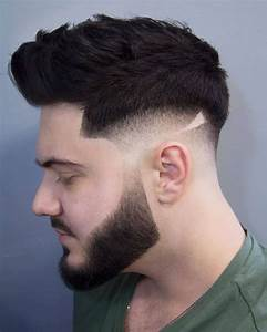 160 Coolest Beard Styles To Grab Instant Attention 2019