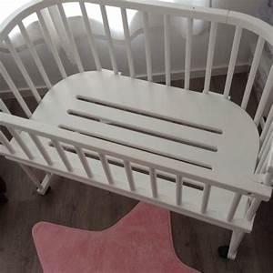 Babybay Maxi Gebraucht : stubenwagen weissen neu und gebraucht kaufen bei ~ Eleganceandgraceweddings.com Haus und Dekorationen