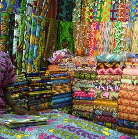 quilt fabric stores quilting in places saqa member paula benjaminson