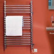 dimplex br electric towel radiators shop heating