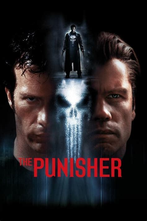 cinema tv voir film  punisher  complet