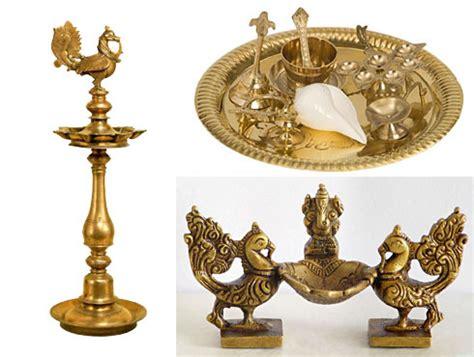 decorative items to buy for diwali lanterns kandil