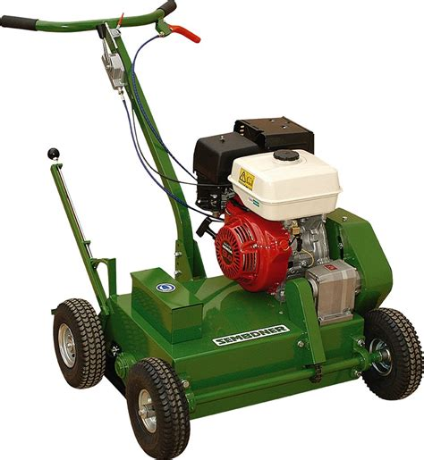 Zeit Zum Vertikutieren by Service Sembdner Seed Drills For Lawn Care And Growing