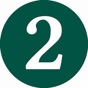 2 2 2 2 : file 2 wikimedia commons ~ Bigdaddyawards.com Haus und Dekorationen