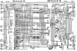 2001 F250 Fuse Location 2001 F250 Fuse Block Wiring