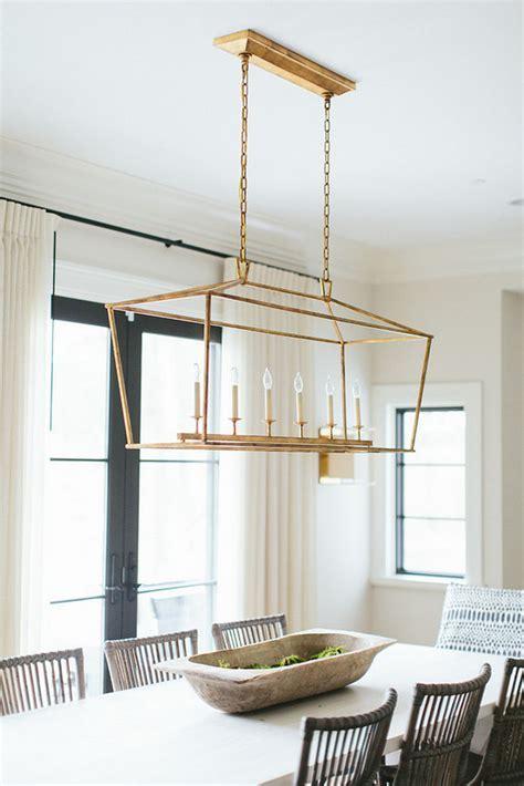 Paint Color Interior Design Ideas   Home Bunch