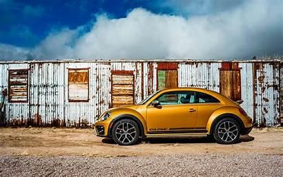 Beetle Volkswagen Dune Convertible Wallpapers Wide 1920