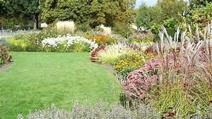 Gräser Im Garten Gestaltungsideen : gr ser garten anlegen zuhause image idee ~ Eleganceandgraceweddings.com Haus und Dekorationen