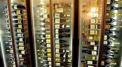 cave 224 vin integrable en colonne