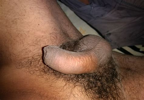 My Hungry Dick Only For Uncle S Photo Album By Indian