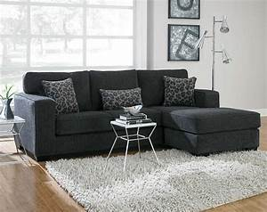 sofas for sale near me smileydotus With sectional sofa on sale near me