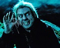 TIMOTHY SPALL - Harry Potter - (5) – Hollywood Autographs