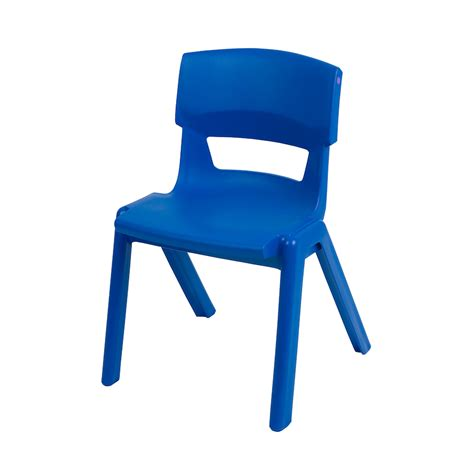 Chairs For Classrooms by Buy Postura Plus Classroom Chairs Tts