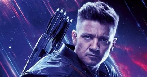 'Avengers: Endgame' Directors Defend CGI Use For The Film ...