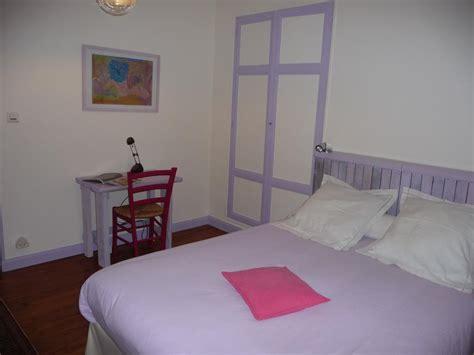 chambre hote gers chambre d 39 hôtes le couloumé montreal du gers 32g100916