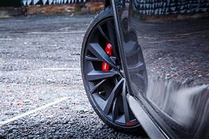 Peugeot 208 Gti By Peugeot Sport : peugeot 208 gti by peugeot sport what is it like to live with ~ Maxctalentgroup.com Avis de Voitures
