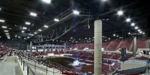First Interstate Arena Tickets