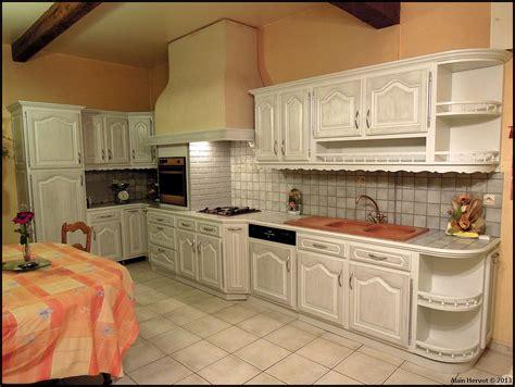 cuisine relookee grise cuisine relookee grise maison design sphena com