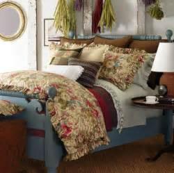 Ralph Bedding Ebay by Ralph Coastal Garden 11p King Comforter Set Ralph