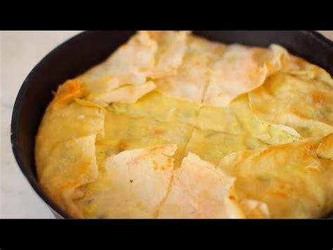cuisine tunisienne tajine recette tunisienne tajine malsouka
