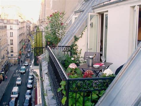 studio cuisine nantes déco petit balcon appartement