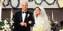 'Father of the Bride' Stars Reunited 26 Years Later in ...