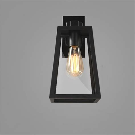luminaire cuisine pas cher luminaires design pas cher suspension design galaxy