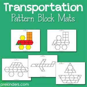 free worksheets 187 pattern block worksheets kindergarten free math worksheets for kidergarten