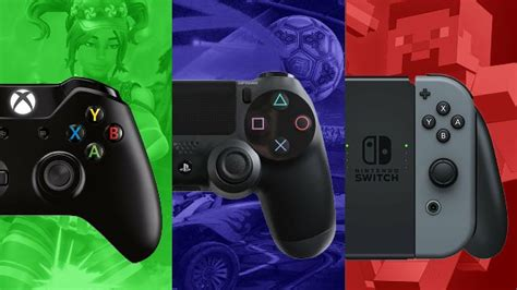 Link de playstation forum link de playstation forum sri lanka vs west indies wi vs sl 1st odi match prediction who will win today s match freea707unlockcodes alle beitrage mit den from i0.wp.com this is a video of polyphia goat fingerstyle with. MEGA DOWNLOADS: Séries