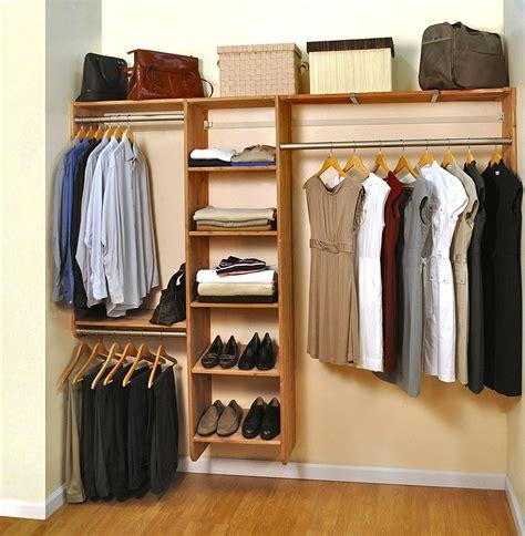 closet easy closets costco rta closets seville closet